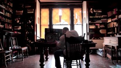 """APART"" – shortfilm"