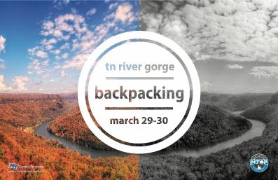Backpacking Tn River Gorge jpeg