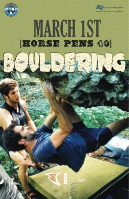 Bouldering Horse Pens 40 jpeg