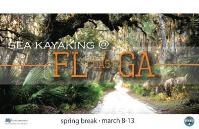 Florida-Georiga Spring Break jpeg