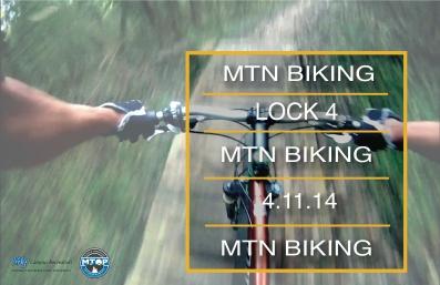Mtn Biking Lock 4 jpeg