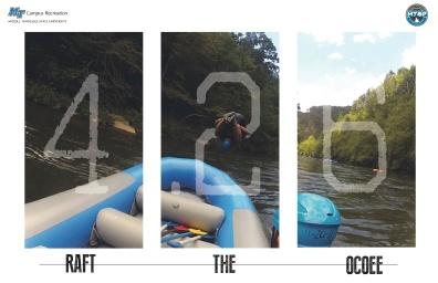 Rafting 4.26 jpeg