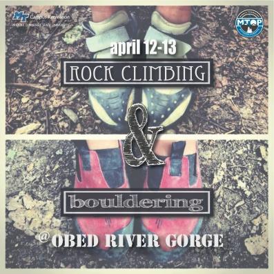 rock climbing- obed jpeg