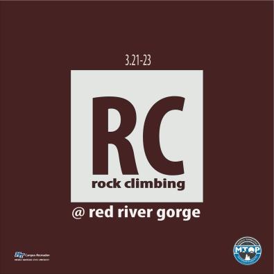 Rock Climbing Red River Gorge jpeg