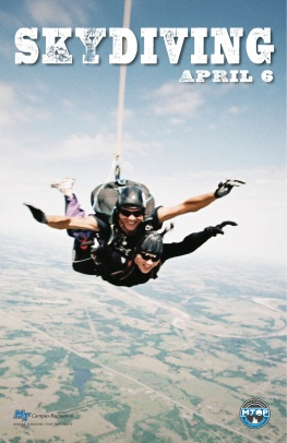 Skydiving PICK THIS ONE jpeg