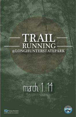 Trail Running jpeg
