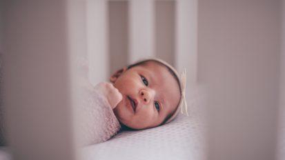 ELLA (newborn)